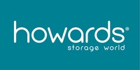 Howards Storage World Franchise Business for sale in Brisbane