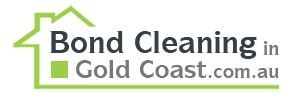 Spring Cleaning Gold Coast