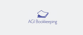 Professional Bookkeeper in Melbourne