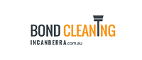 Vacant Cleaning Canberra