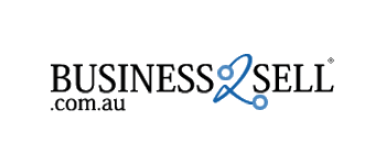 Business for sale Sydney | Business2sell