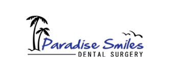 Cheap Dentist Gold Coast
