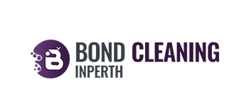 Budget Vacate Cleaning Perth